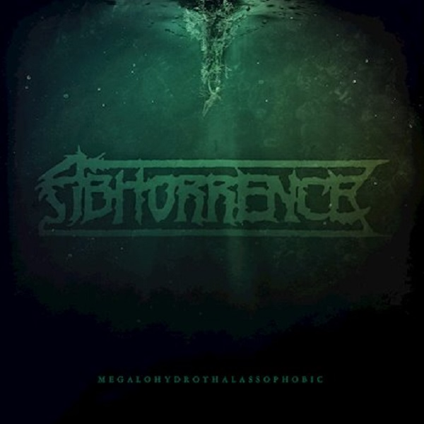 Top Melodic / Progressive / Technical / Death Metal Albums